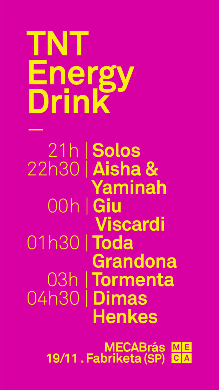 bras-highlights-djsets-pistatntenergydrink-comhorarios